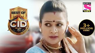 Best Of CID | सीआईडी | Gun Inside The Fish | Full Episode