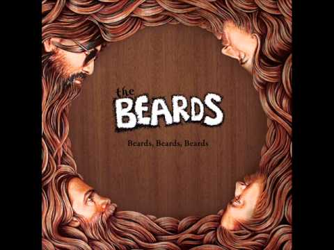 The Beards - Beards, Beards, Beards FULL ALBUM