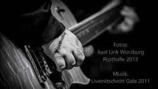 download lagu Andreas Kümmert & Band, Rocketman gratis