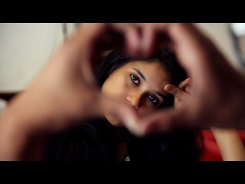 Neelo Nenu Telugu Short Film By Ramu Taduri video