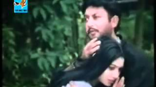 bangla movie Ridoyer Bondhon part -1 - YouTube.flv