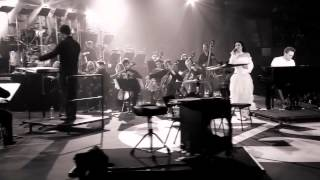 Within Temptation and Metropole Orchestra   Black Symphony Full Concert HD 720p