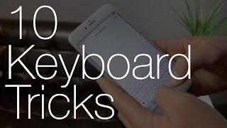 download lagu Stop Typing Like An Idiot: Top 10 Hidden Iphone gratis
