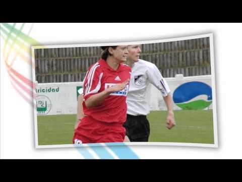 AUSTRIA-SV Neulengbach-ÖFB Frauenliga-Preview1-www.womenfootballworld.com.wmv