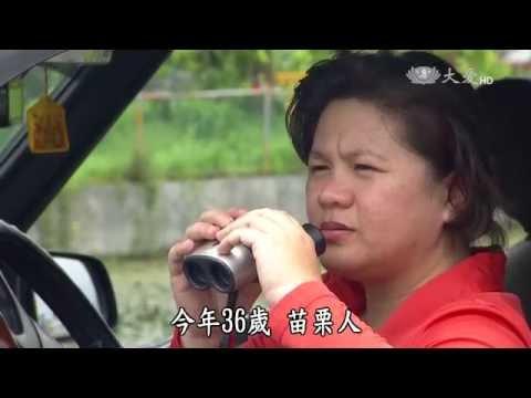 台綜-農夫與他的田-20160711 小鶹米的故事