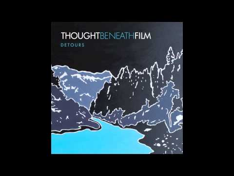 Thought Beneath Film - If I Could Fix You You Know That I Would
