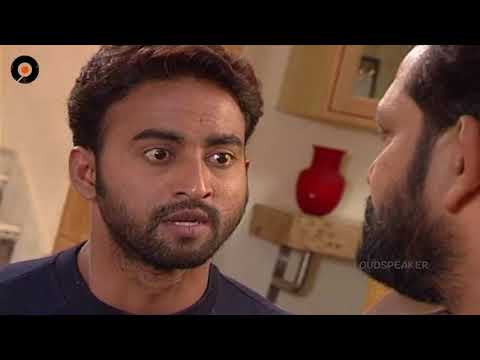 Episode 524 | Chakravakam Telugu Daily Serial