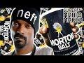 """MARIO & SNOOP DOGG GOT ME DROPPIN SALT LIKE ITS HOT"" - [SUPER MARIO MAKER] thumbnail"