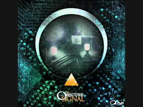 An Obscure Signal - Occurrences