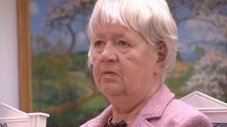 Download Lagu Brustkrebs - Ein Patienteninformationsfilm Gratis STAFABAND