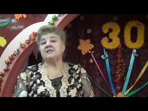 Десна-ТВ: День за днём от 02.11.2016