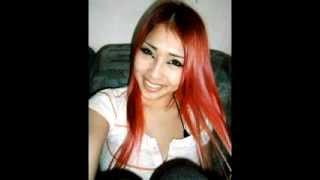Xaus Li No - The Loswing -Hmong Sad Song -Tu Siab thiab Kho Siab