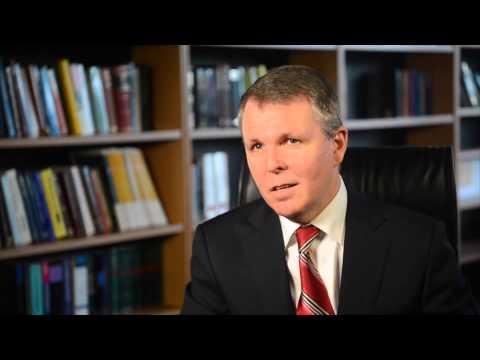 David Twine: Chinese investment in Australia