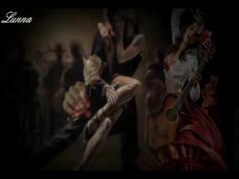 Armik Dancing Shadows