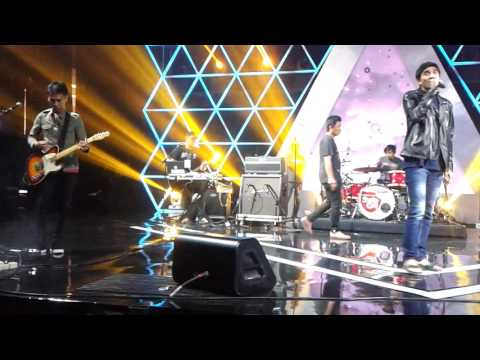 Hut ANTV ke 24 - sheila on 7