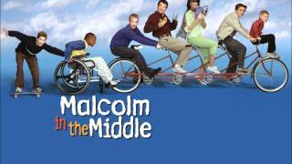 download lagu Malcolm In The Middle - Theme Song Full gratis