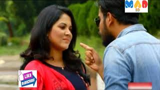 Bangla Natok 2017   Blue Bird   Ft  Siam , Urmila   HD720p