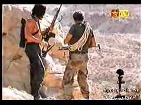 www.eelamheros.com-movie-Rambo III-2_4