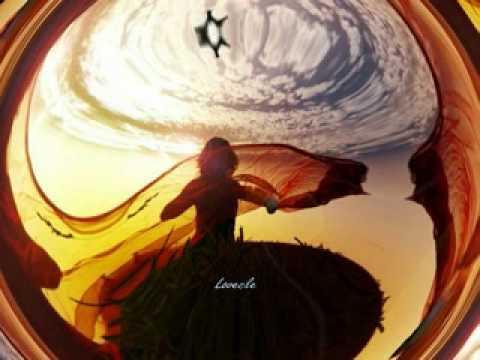 Emma - Con Le Nuvole Con Testo