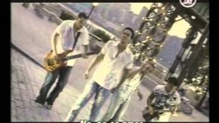 Aventura - Obsesion (spanish version)