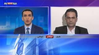 ليبيا.. قانون لمكافحة الإرهاب