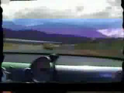 Suzuki Swift Tiwn cam Ecuador