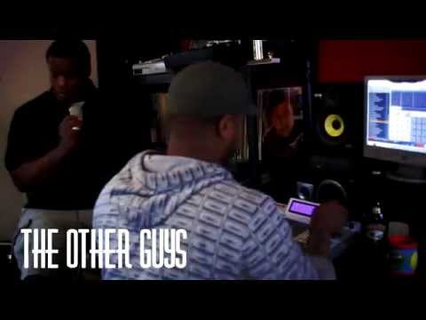 The Other Guys: Seeds of Ambition [Promo Video <a href=