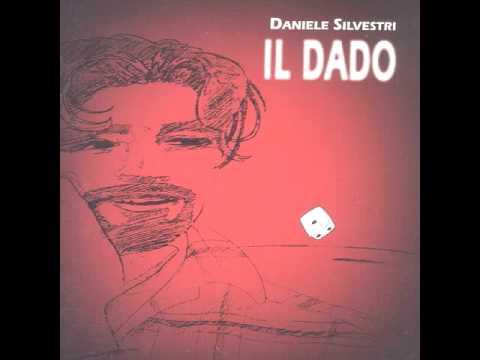 Daniele Silvestri - Via Col Vento