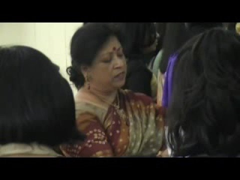 Jai Laxmi Maata Aarti