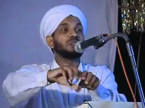 Kudumba Jeevitham Cd1 (shafi Saqafi) video