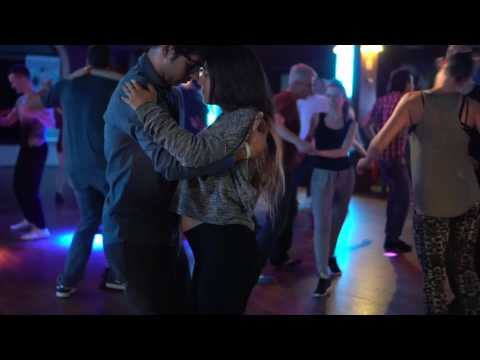 00005 PZC2017 Girl TBT and Iyer ~ video by Zouk Soul