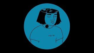 Subjoi - The Way I Feel