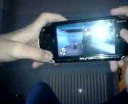 Grand Theft Auto Liberty City Stories Cheats Psp Spawn Helicopter