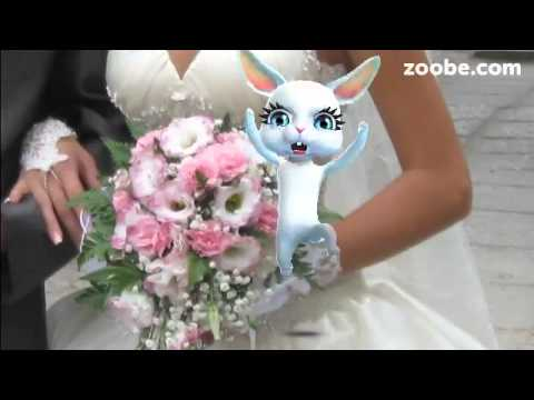 Поздравление от зайки с годовщиной свадьбы 28
