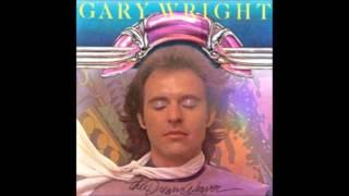 Gary Wright 34 Dream Weaver 34 The Dream Weaver 1975 Hq