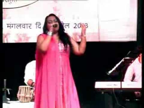 Piya Bawari.........a live by NAVANKUR