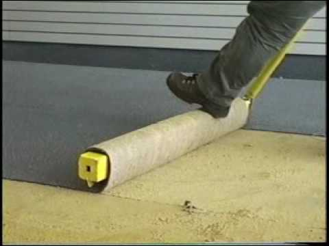 Download Carpet Winch Carpet Removal Tool Video Mp3 Mp4