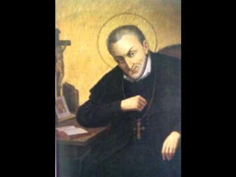 A Prática do Amor a Jesus Cristo Santo Afonso de Ligório