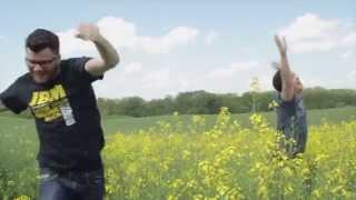 #ShikariAlbum4 [Ep.2] - 'Countryside'