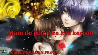 download lagu Darr Hai Tujhe Main Kho Na Du Mile Jo gratis