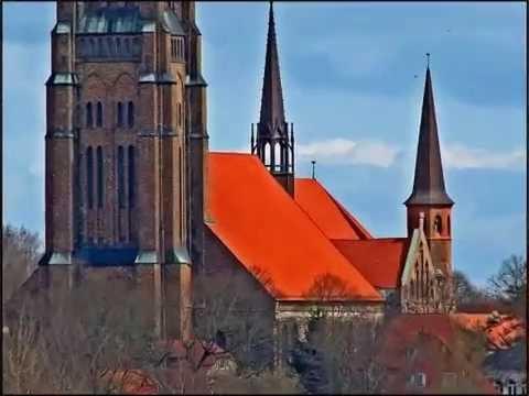 Schleswig - City MARINA 2013*