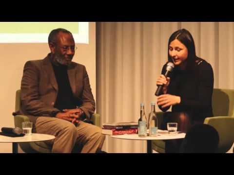 Wo die Reise beginnt - Erzählungen zu Kenias post-kolonialer Geschichte