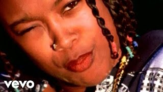 Watch Da Brat Fa All Y