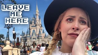 Living my best life for 22 minutes | LH Side Quests
