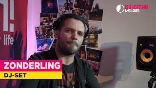 Zonderling - DJ-set (Bij Igmar)