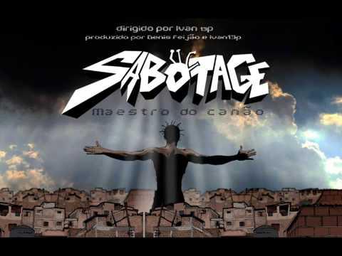Sabotage synonym
