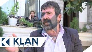 Hekuran Morina u vra nga fajdexhinjt, policia s'i doli ndihmë - 14.09.2015 - Klan Kosova