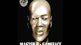Watch Master P Back On Top video