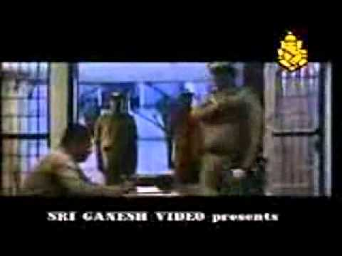 Ak 47 Kannada Movie Kannada Music Video - Youtube clip0.mp4 video