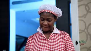 Next on The Humble Servant   Mercy Johnson 2018 Latest Nigerian Movie